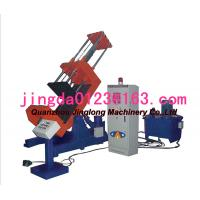 Best Supply Aluminum Gravity Die Casting Machine at a Low Price (JD-750-75A) wholesale