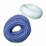 Best Finger Bobs, Finger Cover, Protector Cotton Tube, Cotton Finger Bandage wholesale