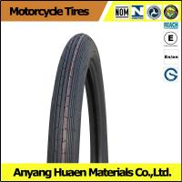China Rib pattern motorcycle tires 300-18, MRF 3.00-18 motorcycle tire on sale