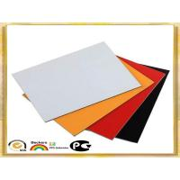 Best polyester/ pe coating aluminum composite panel wholesale