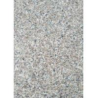 Best Interior Walling / Flooring Granite Slabs For Kitchen Countertops High Durability wholesale