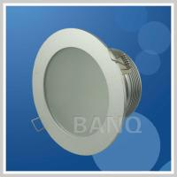 Best SMD LED Downlight wholesale