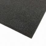 Best PVC and NBR Rubber Foam Sheet, Rubber Foam Insulation Materials, Soundproof wholesale