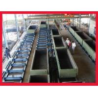 Best Light Weight Concrete Block Machine (AAC) wholesale