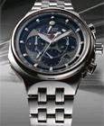 Best Wholesale Wristwatches,Stainless Steel  Watches, wholesale