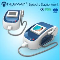 China Hot Buys Wholesale From China Diode Laser Hair Removal on sale