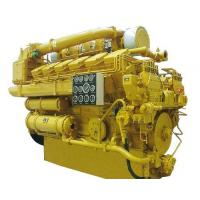 Best Diesel Engine wholesale