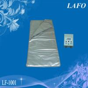 Best Far Infrared Slimming Blanket wholesale