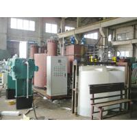 Best Plastic Recycling Industrial Reused Small Sewage Treatment Plant 1 Year Warranty wholesale