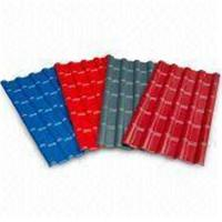 Plastic Coated Roofing Sheets Images Images Of Plastic
