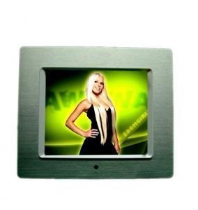 Best 8 Inch Digital Photo Frame 802B wholesale