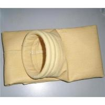 Best Needle punched polypropylene filter felt wholesale