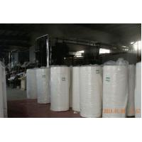 Best Tissue paper wholesale