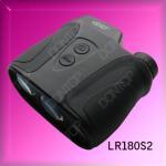 Best 1800m Long Range Measuring Laser Range Finder/Speed Finder/Measuring Finder wholesale