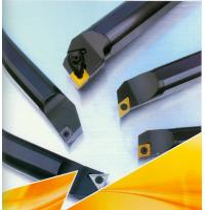 Best KM turning tool holder Internal Thread Cutting Tools welding lathe tool wholesale