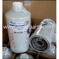 Best High Quality Fuel Water Separator Filter For Doosan 65.12503-5016B wholesale