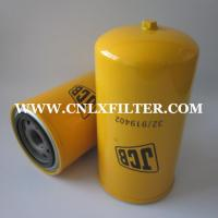Best 02/630935 02/630935A oil filter for jcb part wholesale