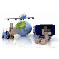 Best Logistics Storage And Warehousing Service Air Shipping for UK Importers wholesale