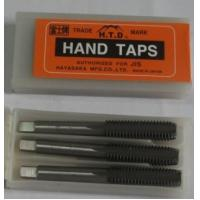 Best KM High Quality hand taps wholesale