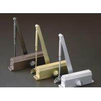 Best Marine Ships & Anti-Gale Automatic Door Closers wholesale