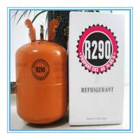 Best Commercial r134a refrigerator cooling gas r134a wholesale