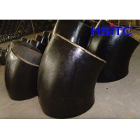 Cheap ISO 9001 Alloy Steel Fittings for sale