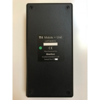 China LAND ROVER T4 Mobile + Omitec Testbook IDS Dealer Tool Diagnostics Re-flashing on sale