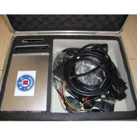 China Automobile Diagnostic Tool on sale