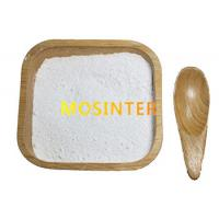 Best Fertilizer Industry Magnesium Sulfate CAS 7487-88-9 Odorless White Color wholesale