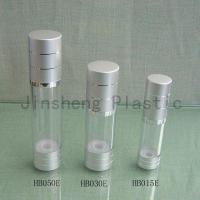 Best Airless Bottle wholesale