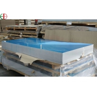 China 6061 T6 200mm Aluminium Alloy Sheet And Plate on sale