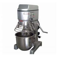 Buy cheap Planetary Mixer / Bakery Equipment from wholesalers