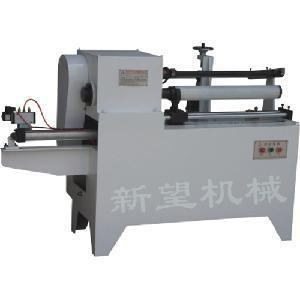 Best Tube Machine (XW-203) wholesale