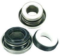 Best John Crane Mechanical Seals, Dry Gas Seals, Wet Gas Seals, Packings, O-Rings, Gaskets wholesale