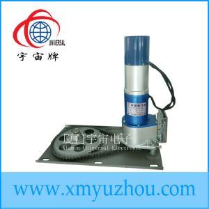 Best Roller Shutter Motor wholesale