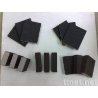 Best Adysun Sponge Sanding Block wholesale