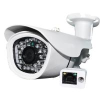 Best Favorites 1.3-megapixel 960P Cloud IP Camera,cctv system wholesale