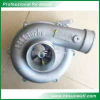 Best Original/Aftermarket  High quality RHC7 diesel engine parts Turbocharger 114400-3394  3395 for Hitachi excavator wholesale