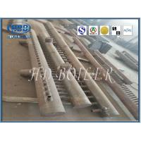 China Carbon / Stainless Steel Boiler Manifold Headers For Power Plant HD Boiler on sale