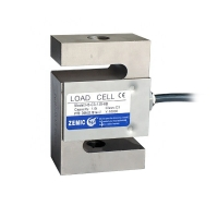 China Nickel Plated Alloy Steel S Beam Load Cell on sale