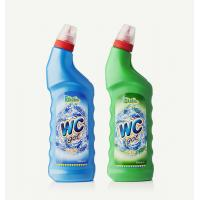 China label for Household Chemical & Cleaning Products on sale