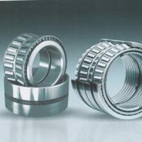 China Tapered Roller Bearings Inch, Metric,Non-standard & Double R on sale
