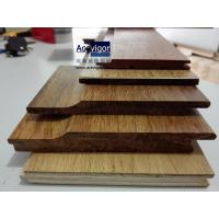 Best Good quality Wood Cladding, Bamboo cladding, wall panel, ceiling wholesale
