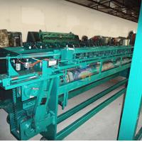Best Grassland Fence Weaving Machine Manufacturer for sale wholesale