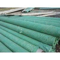 Best 20 Spiral Pipes Using Fulid and Gas (ASTM A106/A53) wholesale