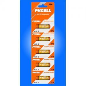 Best 12V 27A  Alkaline Battery wholesale