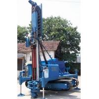 Best MDL-135D anchoring geothermal hole and well Drilling Equipment wholesale