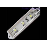 Best With 3W unit / DC12V / IP65 / white 2400 - 4000K high power SMD LED Module wholesale