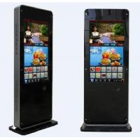 China 52′′ Self-Service Printing Kiosk / Advertising Player on sale
