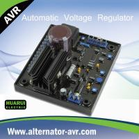 Best Leroy Somer R438 AVR Original Replacement for Brushless Generator wholesale